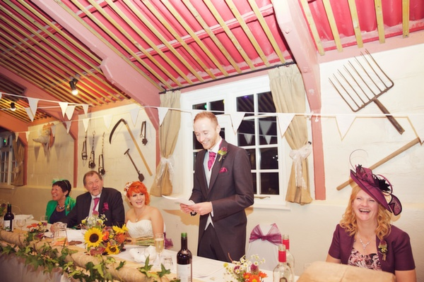 steff_and_daves_wedding_752