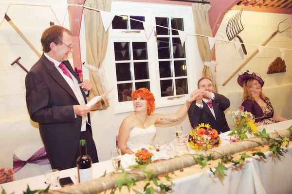 steff_and_daves_wedding_865