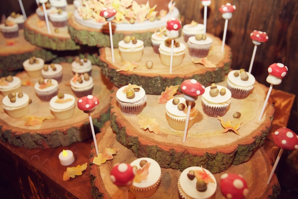 toadstool cakepops, codsall cupcakes , lucy lou photo