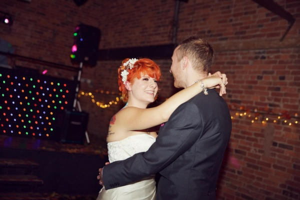 steff_and_daves_wedding_960