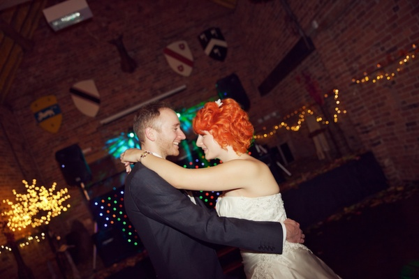 steff_and_daves_wedding_973