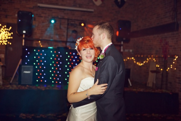 steff_and_daves_wedding_992