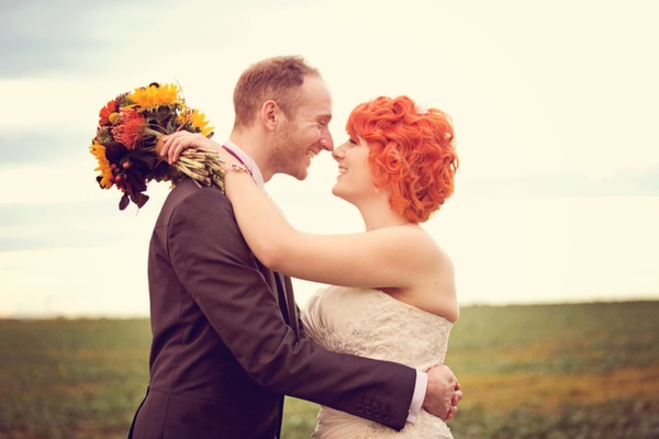 lucy lou photography, autumn wedding, alfred angelo dress, MrsPandPs Sunday Morning , Cuppa Wedding Blog,  Blog Catch up