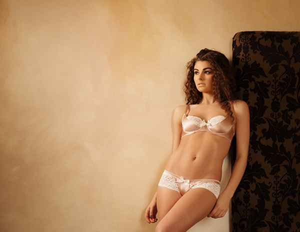 Emma Harris brand, luxury bridal lingerie, , bridal lingerie, silk and sixpence, uk wedding blog, wedding underwear