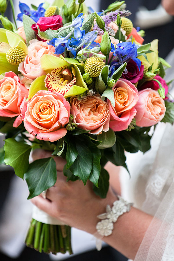 Ramster Hall Wedding Photos | FitzGerald Photographic/ Flowers - The Floral Workshop - http://www.floralworkshop.org.uk/index.html