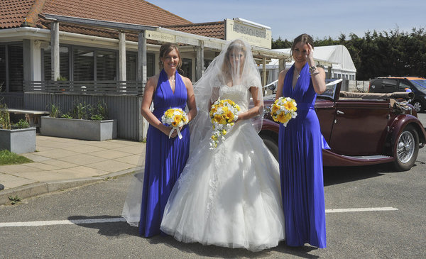 Rich page - Page Creations - Beach Wedding (7)