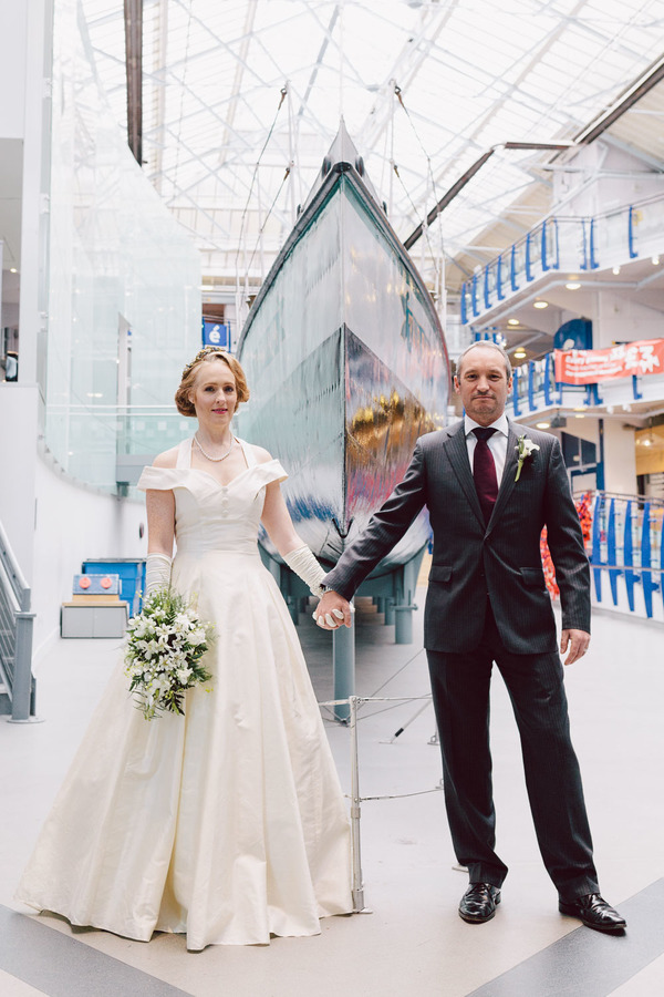 discovery_museum_wedding_low_res-12