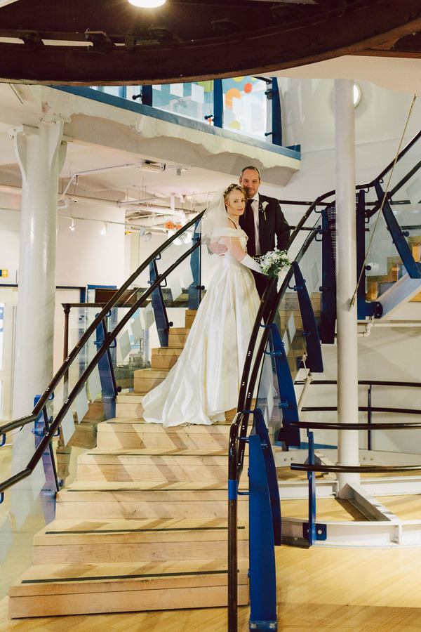 discovery_museum_wedding_low_res-21