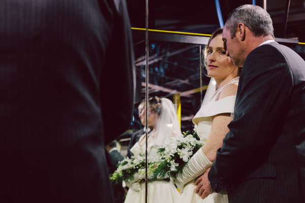 discovery_museum_wedding_low_res-55