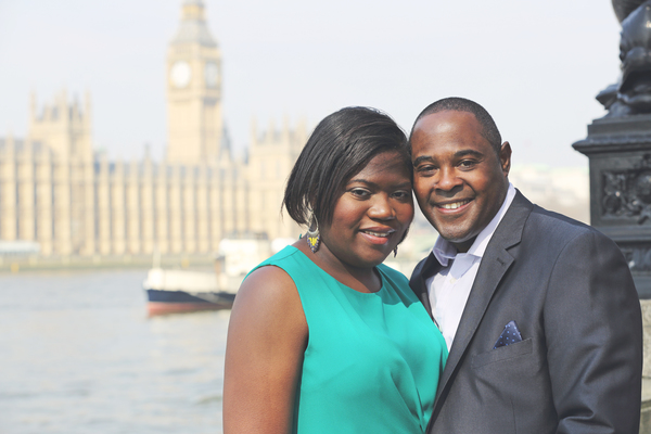 nicola-rowley-photography, london-south-bank-engagement shoot, big ben, westminister