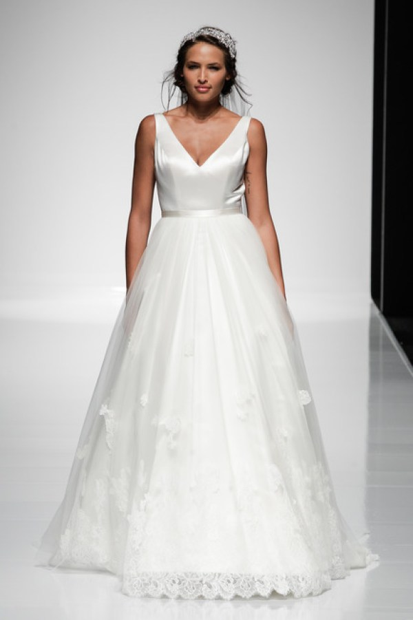 Ivory & co at White Gallery 2015, image -  Chris Dadey