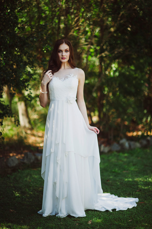 fleur-dress, wendy-makin, french-collection