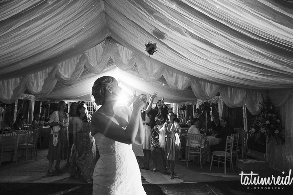 tatum-reid-photography-norfolk-wedding (126)