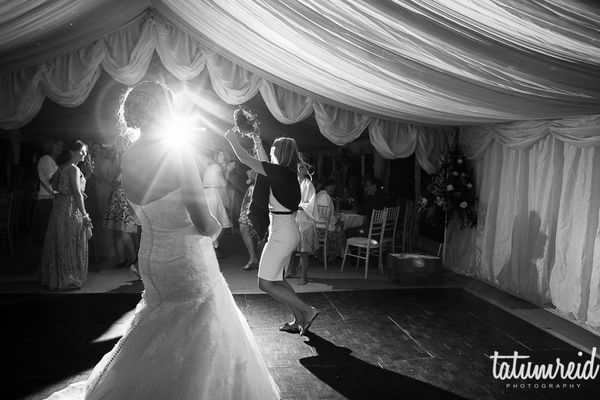 tatum-reid-photography-norfolk-wedding (127)