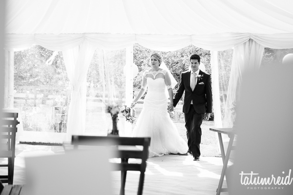 tatum-reid-photography-norfolk-wedding (79)
