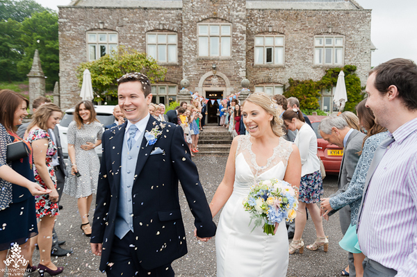 Martyn-Norsworthy-Norsworthy-Weddings-Devon-Wedding-Langdon-Court (8)