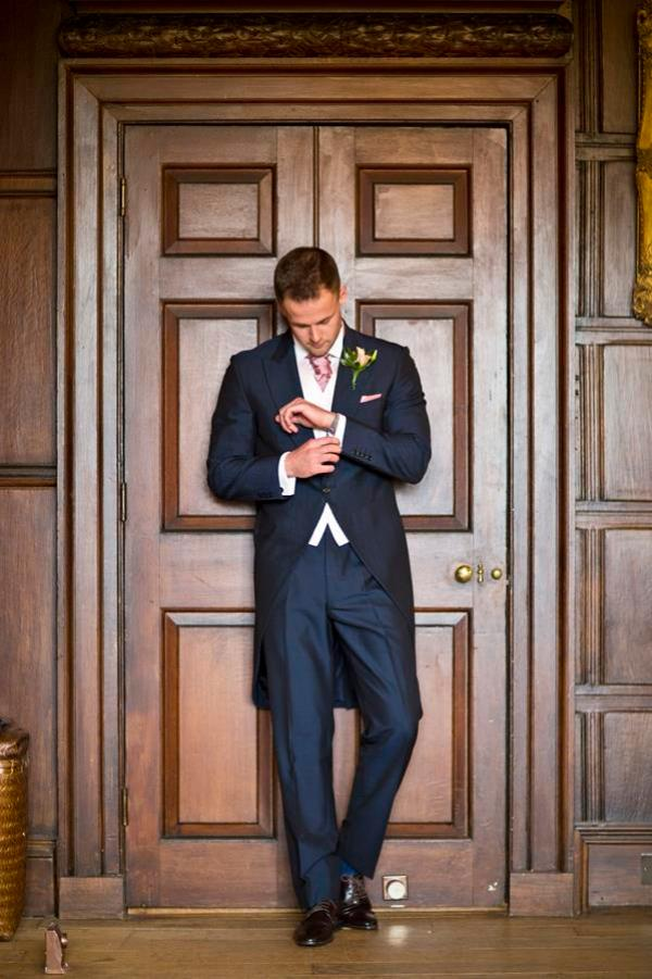 Spains-Hall-Shoot, DA-Photography, The-Grooms-Room-essex, Morning-Suit, MrsPandPs Sunday Morning Cuppa,  Wedding Blog, Catch up