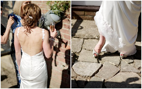 alexander-leaman-photography-garden-wedding-marquee-wedding-lusan-mandogus-dress (67)