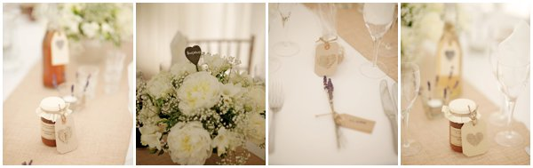 alexander-leaman-photography-garden-wedding-marquee-wedding-lusan-mandogus-dress (69)