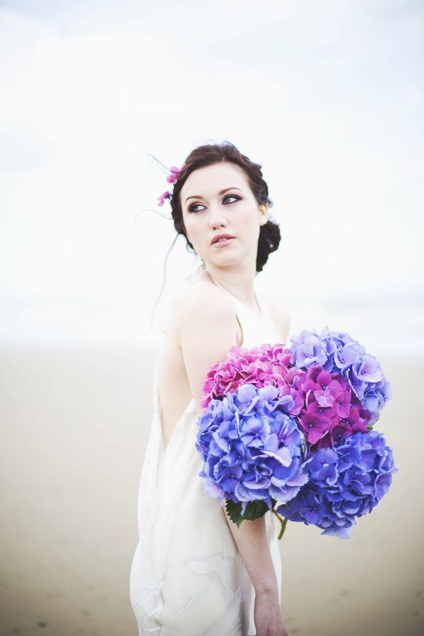 beach-bride-inspired-styled-shoot-Jessica-Elisze-Photography-Mundesley-Beach -Model-Lucy-Scarfe(17)