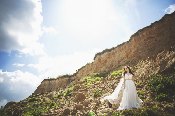 beach-bride-inspired-styled-shoot-Jessica-Elisze-Photography-Mundesley-Beach -Model-Lucy-Scarfe(8)