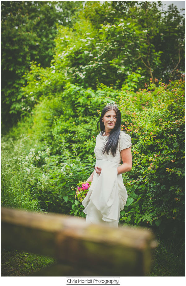 blossom-and-belle-bridal-wear-image-chris-marriot-photography (25)