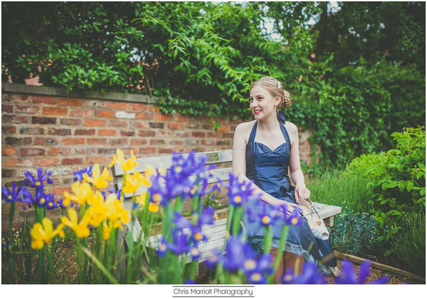 blossom-and-belle-bridal-wear-image-chris-marriot-photography (35)