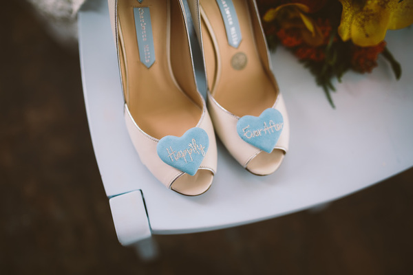 andrea-blue-slogan-shoe,  silver-sixpence, bridal-shoes, charlotte-mills-bridal- 2015-lookbook, wedding-shoes, Photography: Jonny-Draper-Photography,  Styling: Charlotte-Mills/Love-Bridal-Boutique , Wedding-Gowns: Love-Bridal-Boutique,  Flower-Design: Flower-Lounge , Make-Up: Gemma-Hallowell,  Big Letters: The-Word-is-Love,