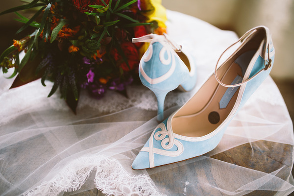 Ana-blue-shoe, silver-sixpence, bridal-shoes, charlotte-mills-bridal- 2015-lookbook, wedding-shoes, Photography: Jonny-Draper-Photography,  Styling: Charlotte-Mills/Love-Bridal-Boutique , Wedding-Gowns: Love-Bridal-Boutique,  Flower-Design: Flower-Lounge , Make-Up: Gemma-Hallowell,  Big Letters: The-Word-is-Love,