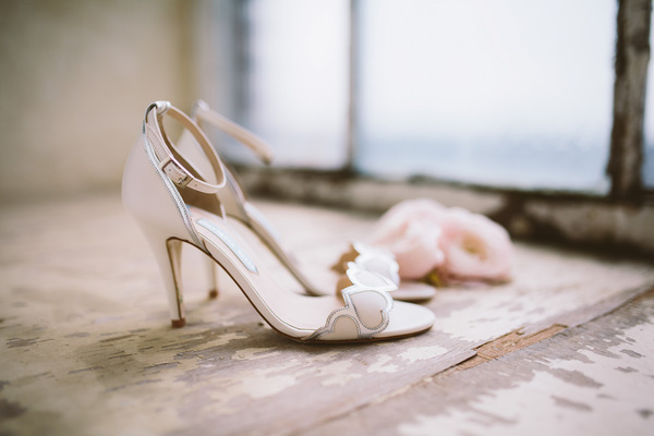 silver-sixpence, bridal-shoes, charlotte-mills-bridal- 2015-lookbook, wedding-shoes, Photography: Jonny-Draper-Photography,  Styling: Charlotte-Mills/Love-Bridal-Boutique , Wedding-Gowns: Love-Bridal-Boutique,  Flower-Design: Flower-Lounge , Make-Up: Gemma-Hallowell,  Big Letters: The-Word-is-Love, beth-shoe