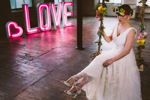 betty-shoe, silver-sixpence, bridal-shoes, charlotte-mills-bridal- 2015-lookbook, wedding-shoes, Photography: Jonny-Draper-Photography,  Styling: Charlotte-Mills/Love-Bridal-Boutique , Wedding-Gowns: Love-Bridal-Boutique,  Flower-Design: Flower-Lounge , Make-Up: Gemma-Hallowell,  Big Letters: The-Word-is-Love