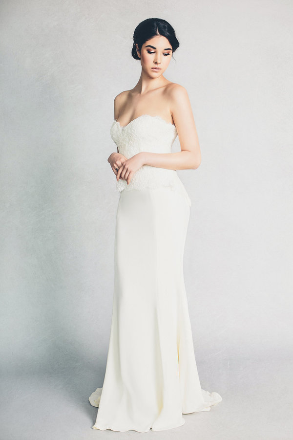 elizabeth_stuart-bridal, hannah-gown, -image-jessica-withey-photography