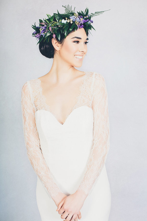 elizabeth-stuart-bridal, mabel-gown, -image-jessica-withey-photography