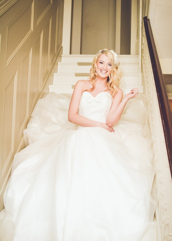 lillian-gown, touch_of_glamour_collection_2016, qiana_bridal, velvet-storm-photography
