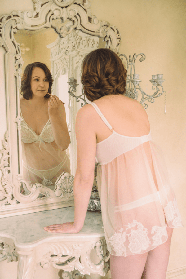 mastectomy-lingerie, hummingbird-lingerie, joanne-withers-photography