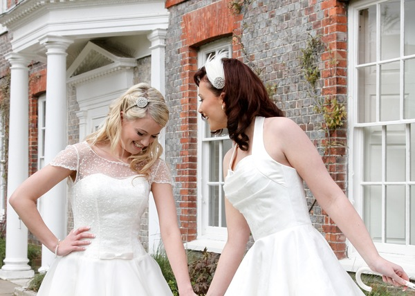 mitzi-and-marlene-gowns, qiana-bridal, touch of glamour collection, velvet-storm-photography