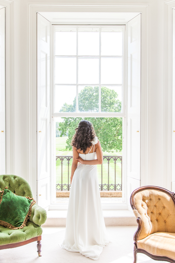 Ditton-Manor-Greek-inspired-wedding-shoot-summers-photography-uk (26)