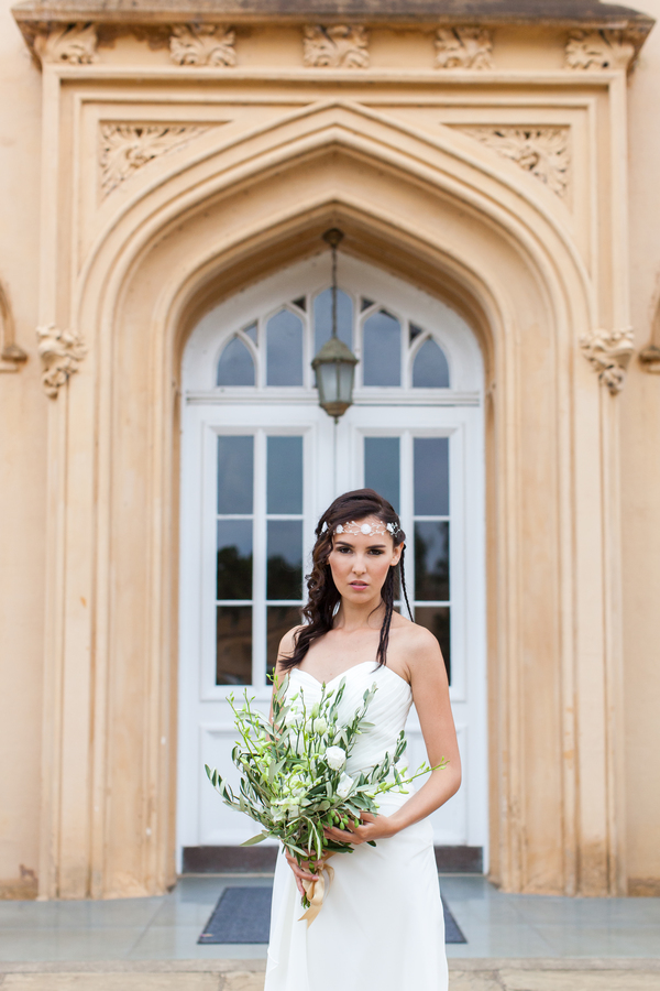 Ditton-Manor-Greek-inspired-wedding-shoot-summers-photography-uk (33)