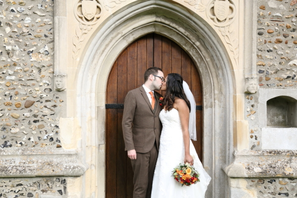 rebecca-prigmore-photography-hertfordshire-wedding-autumn-wedding (25)