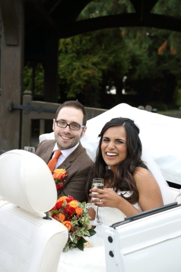 rebecca-prigmore-photography-hertfordshire-wedding-autumn-wedding (4)