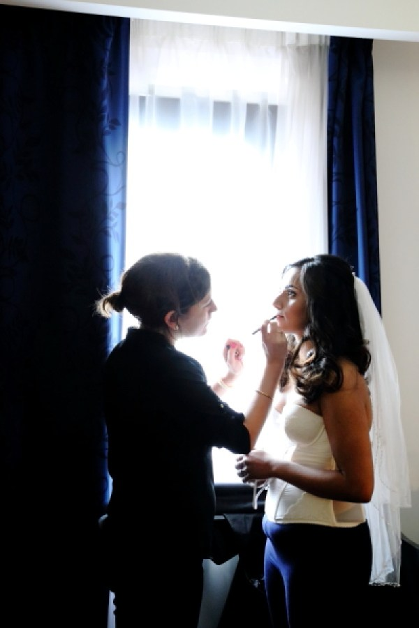 rebecca-prigmore-photography-hertfordshire-wedding-autumn-wedding (47)