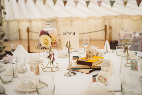 tom-cairns-photography-ayrshire-wedding-eterkine-house-blush-colour-palette (104)