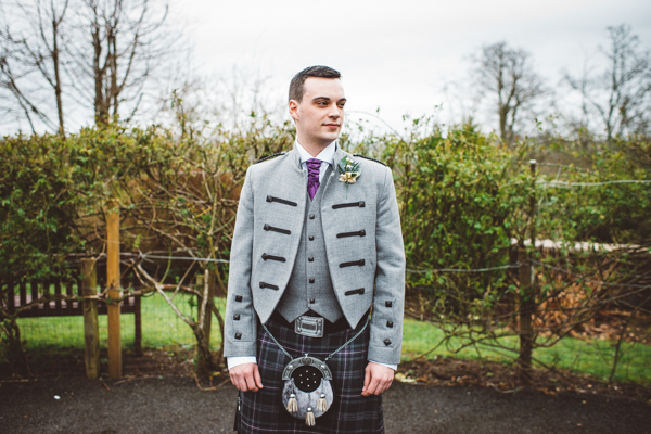 tom-cairns-photography-ayrshire-wedding-eterkine-house-blush-colour-palette (3)