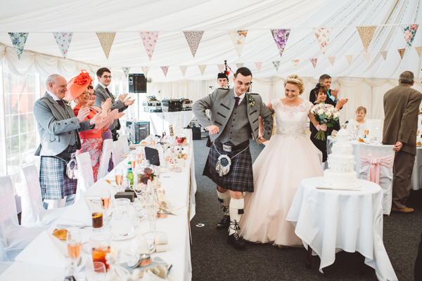 tom-cairns-photography-ayrshire-wedding-eterkine-house-blush-colour-palette (82)