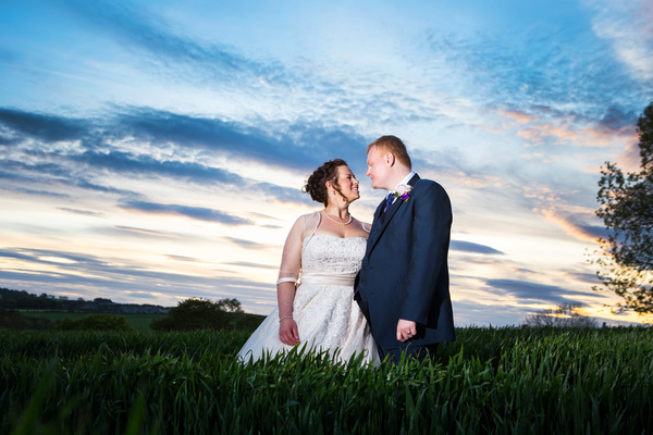 duncan-mccall-photography-farm-wedding-music-inspired-wedding_100