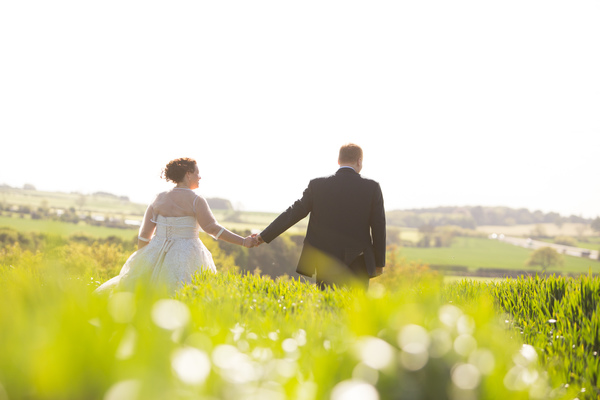 duncan-mccall-photography-farm-wedding-music-inspired-wedding_78