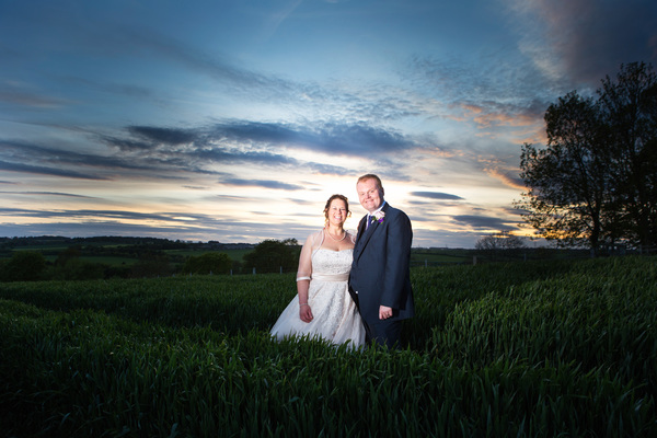 duncan-mccall-photography-farm-wedding-music-inspired-wedding_99