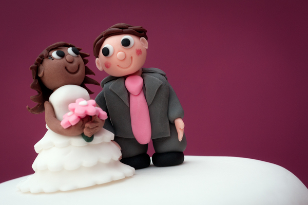 fondant_toppers_with_caribbean_bride