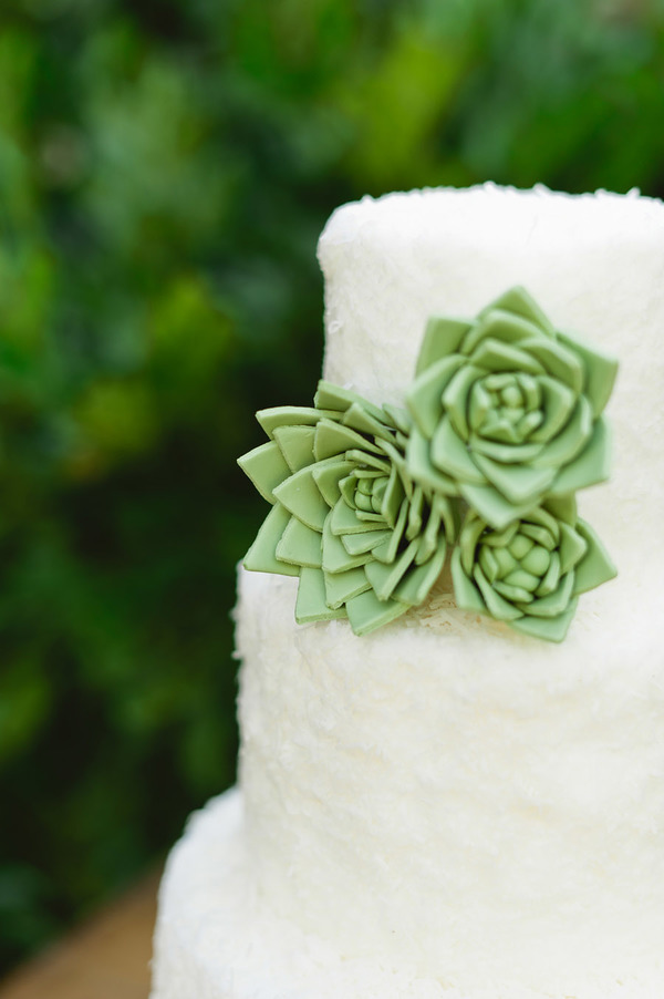mexican-fries-mexican-wedding-styled-shoot-mexican-wedding-inspiration-jason-tey-photography (26)