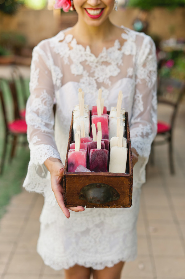 mexican-fries-mexican-wedding-styled-shoot-mexican-wedding-inspiration-jason-tey-photography (31)